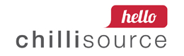 Chilli Source Design